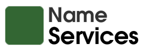 NameServices